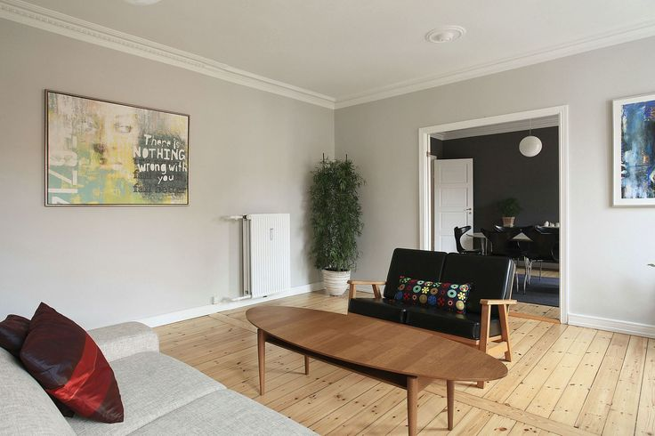 Preparar la vivienda para la venta o el alquiler - Blog decoración estilo nórdico - delikatissen