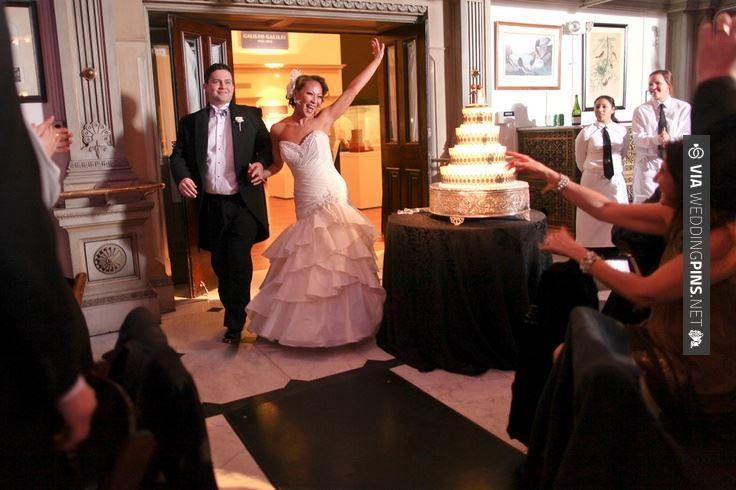 56 Best Wedding Songs 2016 Images On Pinterest