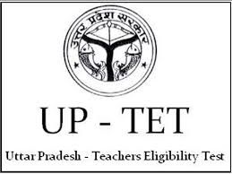 Here we are talking to you about UP BED result 2015 and UP TET result 2015. For the reason that – Up board conducts the both BED and TET examination on May 2015 and it will be declared the on the June 2015. So, candidates can get their B.ed and TET result by using their roll number and name.