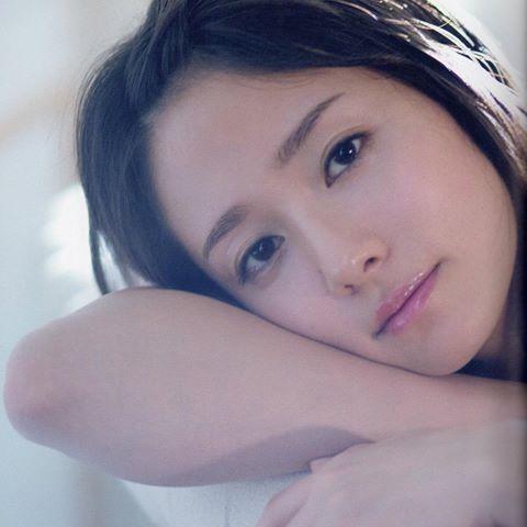 木村文乃ファン(Fumino Kimura Fanpage) (@fuminist) | Instagram photos and videos