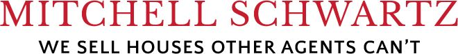 Real Estate School Pre Licensing Real World Real Estate Mentor Mentorship