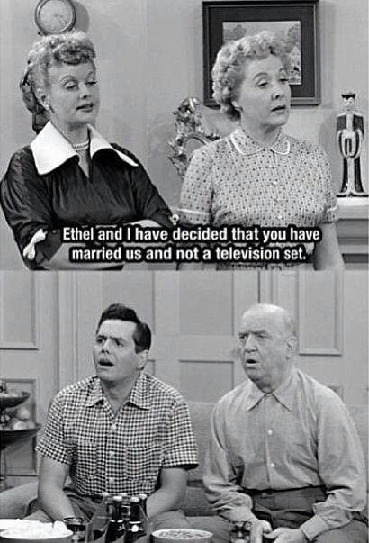 The 25 Best I Love Lucy Show Ideas On Pinterest I Love