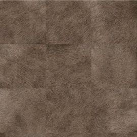 Elitis Natives Movidabehang Prijsper rol €144,90 Afmetingen: 10M lang en 70CM breed Artikelnummer: VP 625 26 Patroon: 22,7CM Kleur: bruin Behangplaksel: Perfax paars Kwaliteit: vinylbehang exclusief behang - dierenprint behang - dieren behang - elitis behang