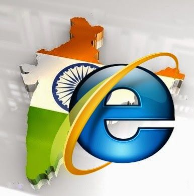 TechInStir - Technology and Business: India's to grow to $200B internet economy by 2020:...