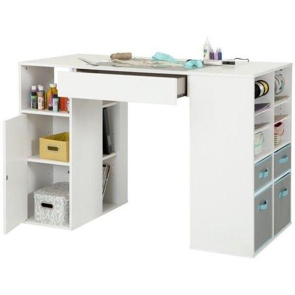 Best 20+ Counter Height Desk Ideas On Pinterest