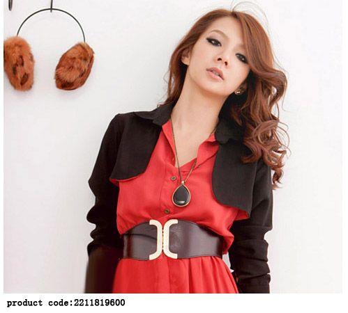 Платье праздничное для девочекболеро PSAK081404