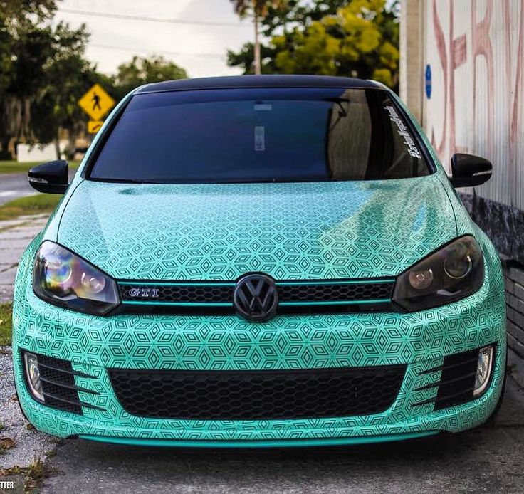 #carwrapping #wrap #vehicle #Inspiration #Autobeklebung #Autofolierung #Folie #Design