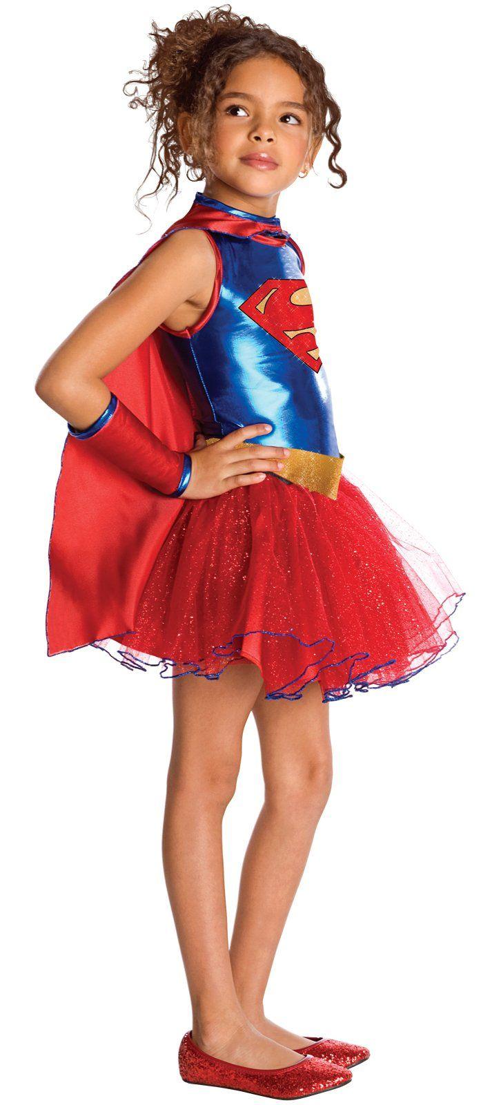 20 best Popular Girls Costumes images on Pinterest