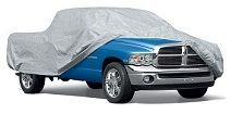 LMC Truck Cover - Protect Your Truck from the Elements!  http://www.lmctruck.com/product-videos/truck-covers.htm  #TruckCover #TruckCovers #LMCTruckCovers #LMC1000TruckCover #LMC3000TruckCover #LMC4000TruckCover #lmctruck #truck #trucks #pickup #pickuptruck #Dodge #DodgeTruck #DodgeRam #RamTrucks #GutsGloryRam