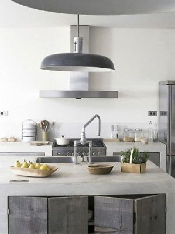 158 best cuisine images on Pinterest Home ideas, House decorations