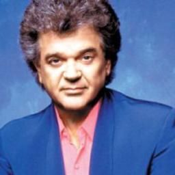 Conway Twitty - The Rose recorded by Pam_HaVoc_CC and soulmama71Brenda on Sing! Karaoke. Sing your favorite songs with lyrics and duet with celebrities.