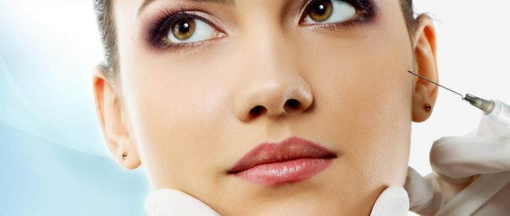Botox training courses from Elite Medical, Business and Aesthetic Coaching AMBT provde the knowledge and skills you need to supply your sufferers with the most beneficial proper care.