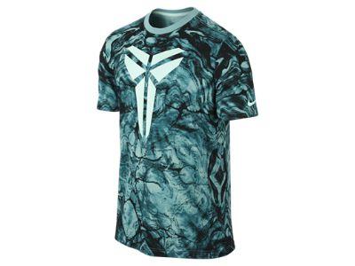 Kobe Easter Men's T-Shirt