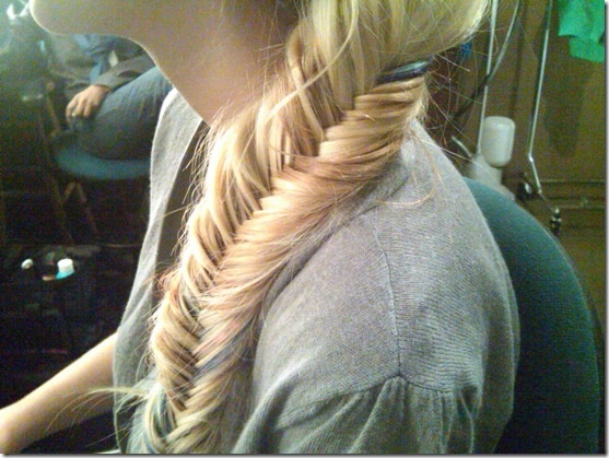 Fishtail braidFrench Braids, Fish Tail, Braids Breakdown, Long Hair, Hair Style, Fishtail Braids, Braids Hair, Fishtail Braid3, Hair Long