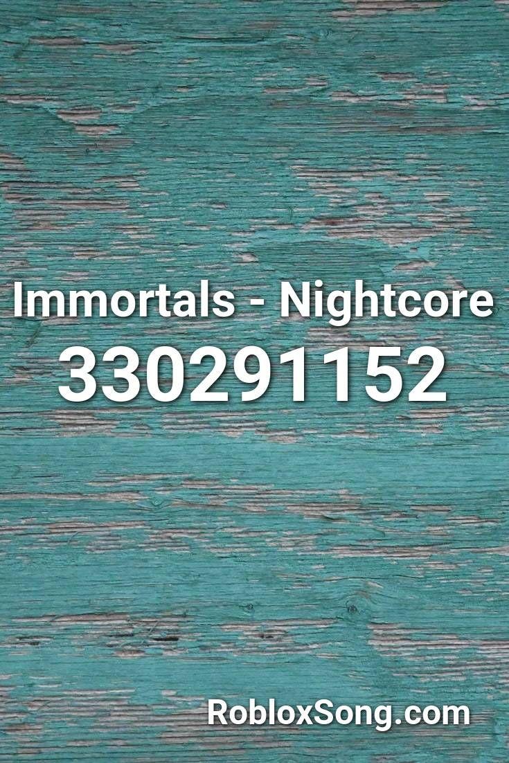 Roblox Music Codes Nightcore Little Game