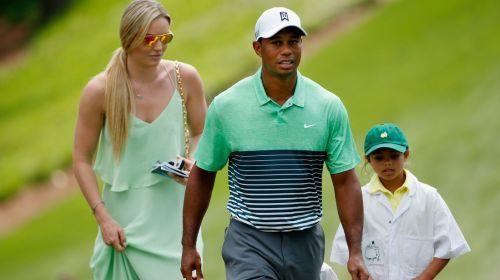Tiger di nuovo single -  http://golftoday.it/tiger-di-nuovo-single/