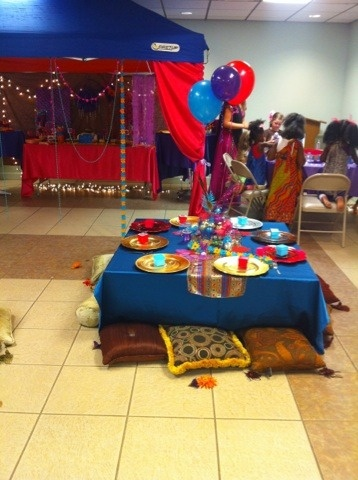 Best Bollywood Birthday Party Images On Pinterest Bollywood - Childrens birthday party ideas cheltenham