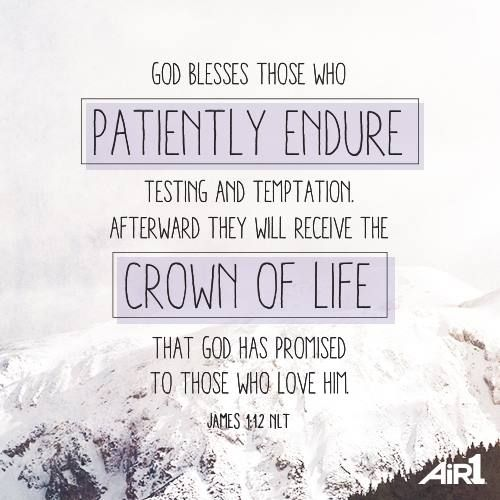 Bible Verse of the Day Verse of the