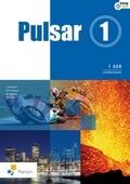 Pulsar 1 (1u) Leerwerkboek (incl. online ICT) - Plantyn. Fysica voor het GO