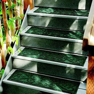 Best 48 Best Images About Stairs On Pinterest Modern Stairs 400 x 300
