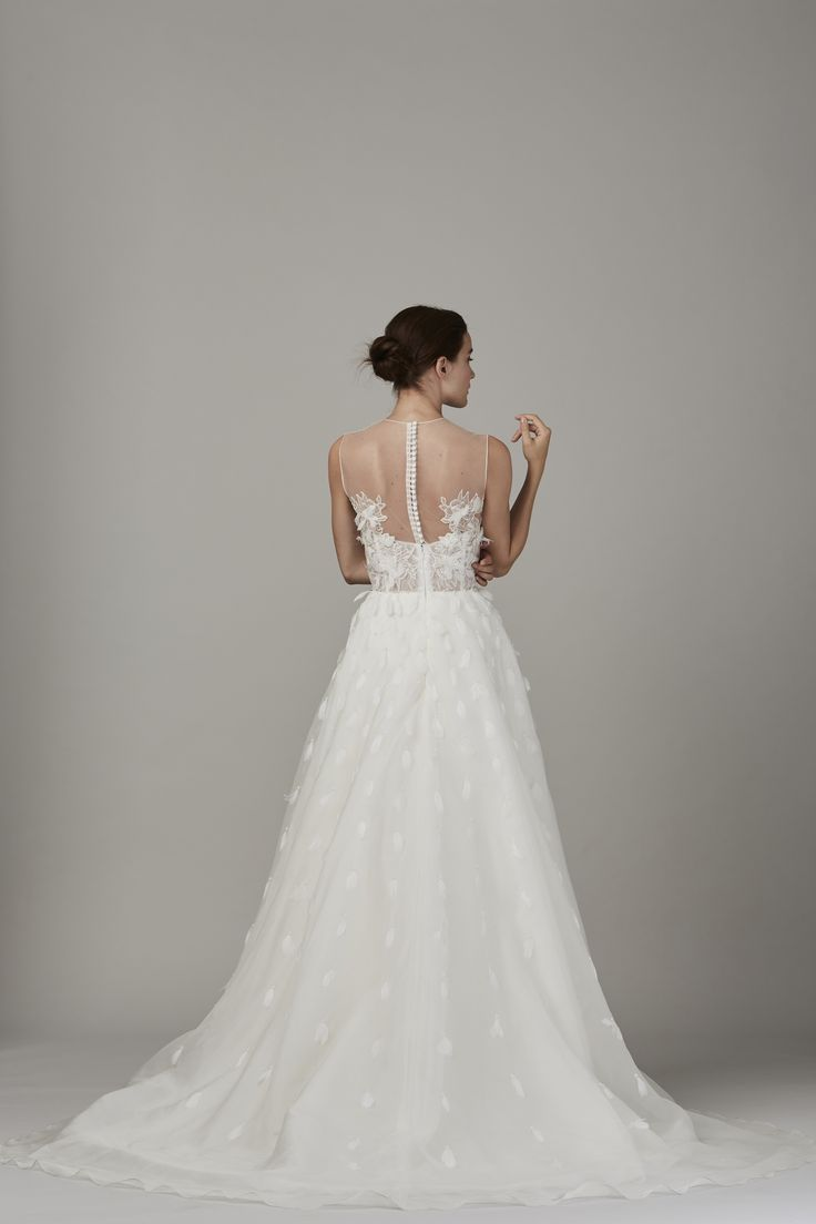 151 best images about wedding dresses ballgown on for Wedding dresses orlando fl