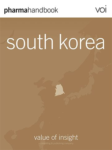 South Korea pharmaceutical market report, Market Structure, Forecast, Regulatory, Approval, Generics, R&D, Clinical Trials, Manufacturing, Marketing Regulations