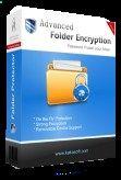 Folder Encrypted Software Free