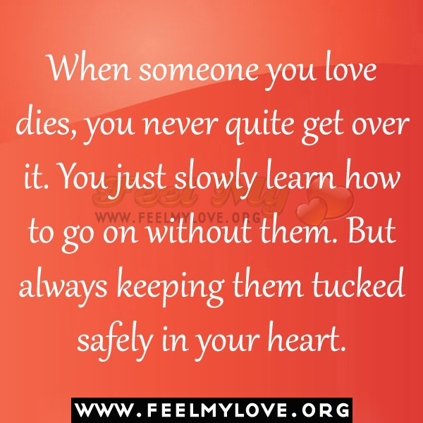 20 Best Images About ★MISSING LOVED ONES ★ On Pinterest