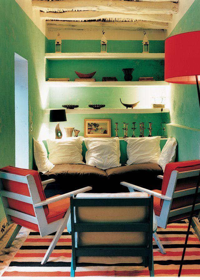 133 les meilleures images concernant vers du vert sur pinterest recherche vert et couleur. Black Bedroom Furniture Sets. Home Design Ideas