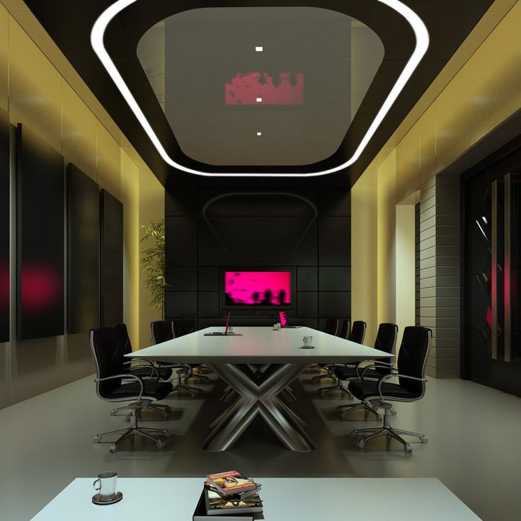 Training room design corporate america pinterest for Training room design ideas