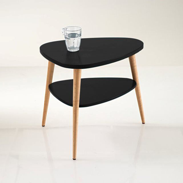 25 beste idee n over tafelblad decoraties op pinterest tafel blad ontwerp en keukentafel - Tafel met chevet ...