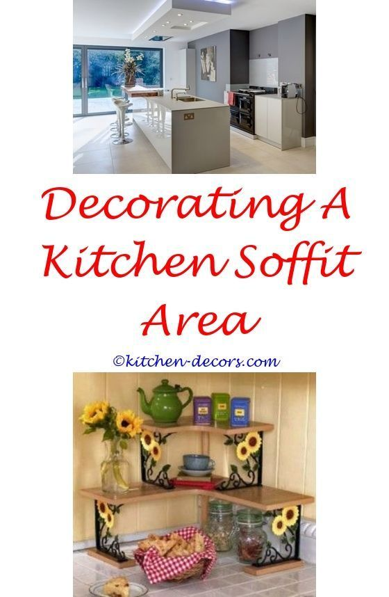 Kitchen Decor Pune Review Decorative Kitchen Wall Shelves Orange