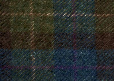 Harris Tweed A0166