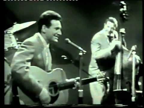 "http://www.lonniedonegan.com Lonnie Donegan sings ""The Battle of New Orleans"" on ""Putting on the Donegan"" (1960)"