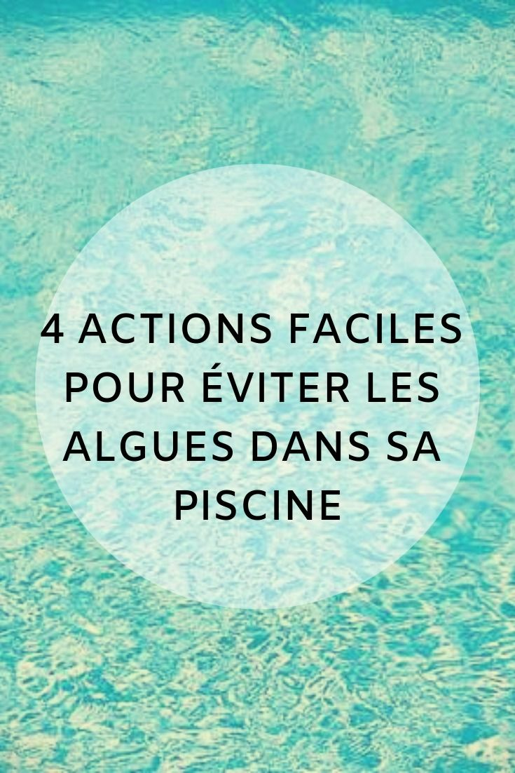 Epingle Sur Deco Piscines
