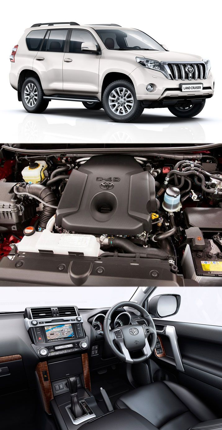 Land cruiser is a universal brand of the house toyota landcruiser dieselengines luxuriousvehicle
