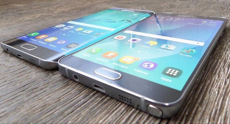 Smartphone: i migliori modelli dell'autunno 2015