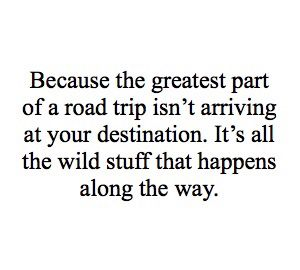 So true @dulzamara1 #bikinis #travel #dulzamara