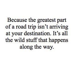 So true @dulzamara1 #bikinis #travel #dulzamara