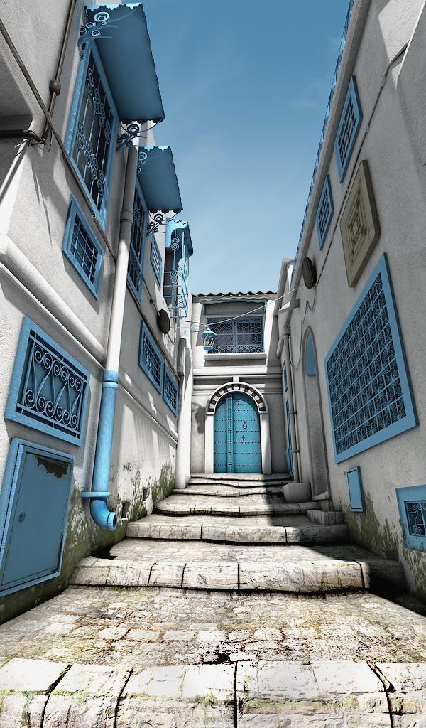 Santorini architecture #Greek #islands