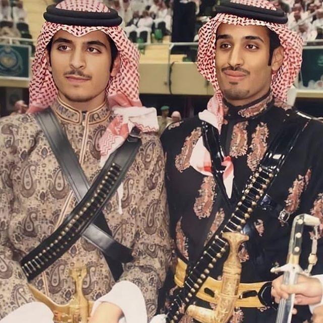 Instagram King Faisal Retro Aesthetic Ksa Saudi Arabia