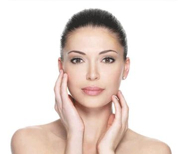 The idea of getting under knives can be a source of extreme anxiety or nervousness for many  patients who are looking for effective ways to treat their skin and look younger and beautiful.  But the good news is, you do not always need a surgery to achieve the results you have always  desired. There are various non-surgical skin