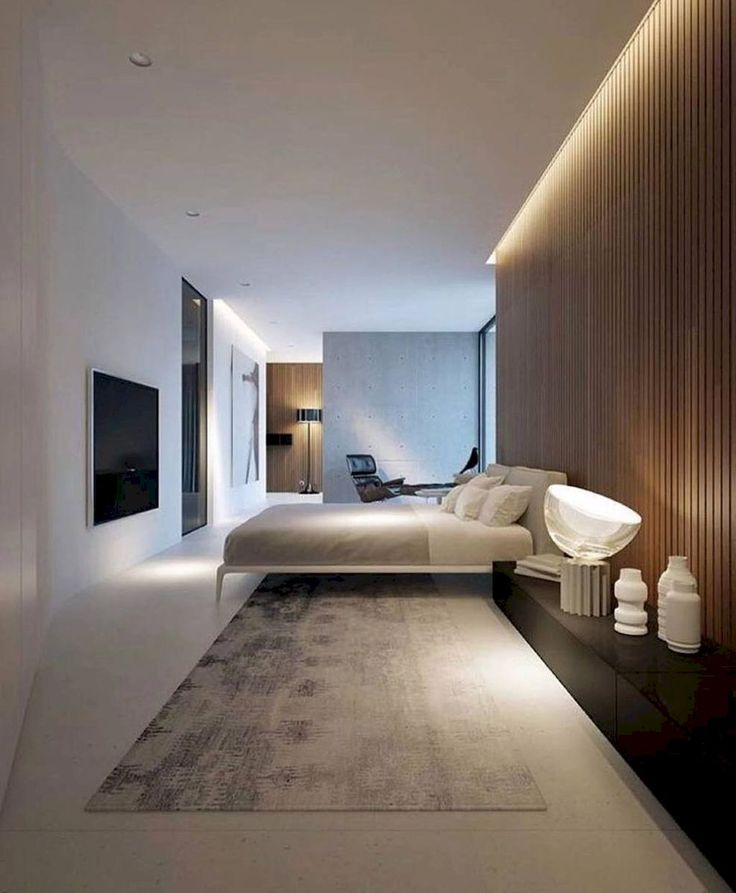 Best 25 Industrial Apartment Ideas That You Will Like On: Best 25+ Minimalist Apartment Ideas On Pinterest