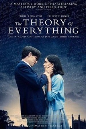 Uplifting Film Of Renowned Physicist's Life Showing At Avon In Stamford | The Stamford Daily Voice