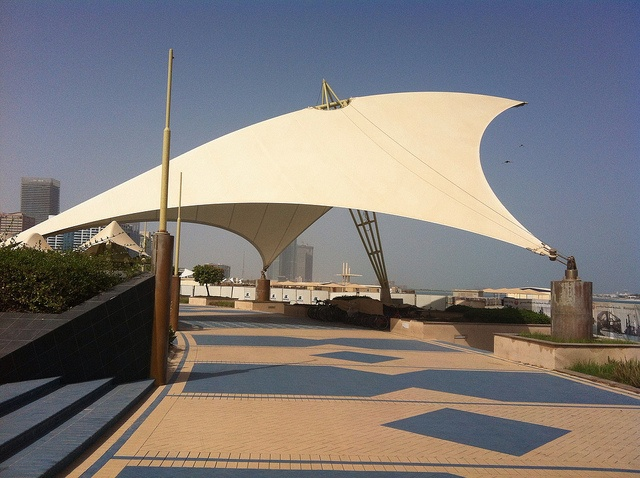 22 Best Tensile Membrane Structures Images On Pinterest