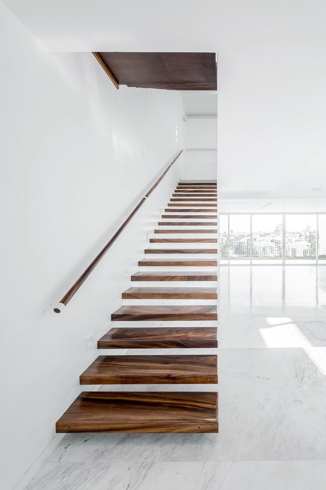 V House   Abraham Cota Paredes Arquitectos