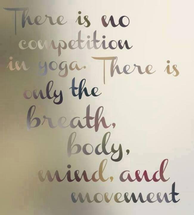 yoga quotes - photo #33