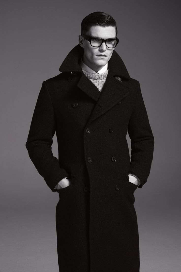 Mens jacket marks and spencer - Find This Pin And More On M S Collection Best Of British