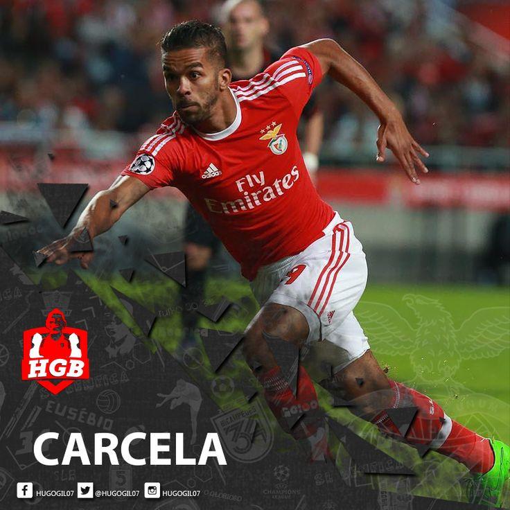 5. CARCELA