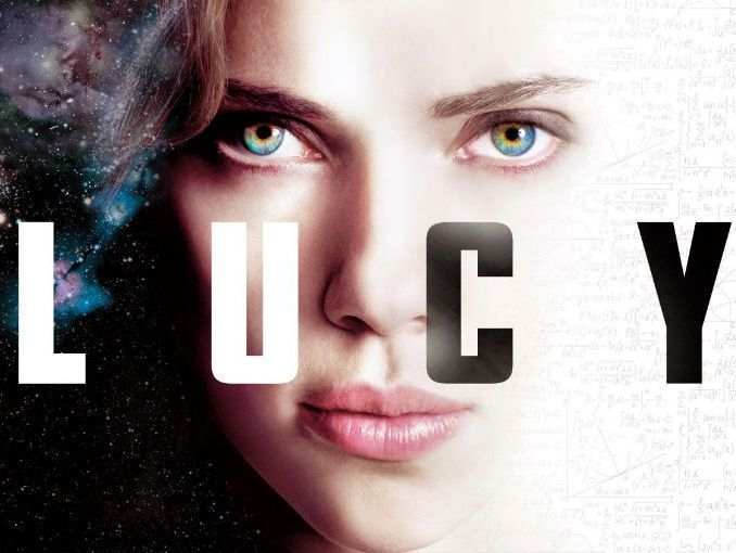 Lucy Mega Free Descargas Lucy Pelicula Completa Peliculas De Accion Peliculas Completas